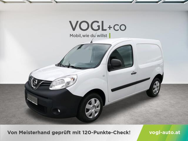 NV250 mineral white        weiss