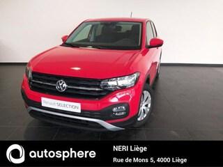 Volkswagen - 3295