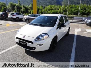 FIAT Punto 00891458_VO38023207