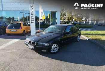 BMW Serie 3 E36 Compact Benzina 00565074_VO38023454