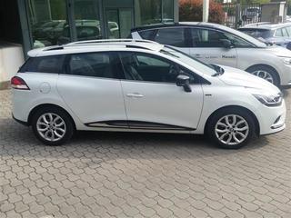 RENAULT Clio Sporter 00033904_VO38013022