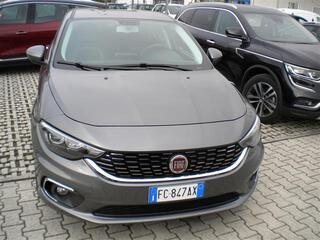 FIAT Tipo 02123896_VO38043211