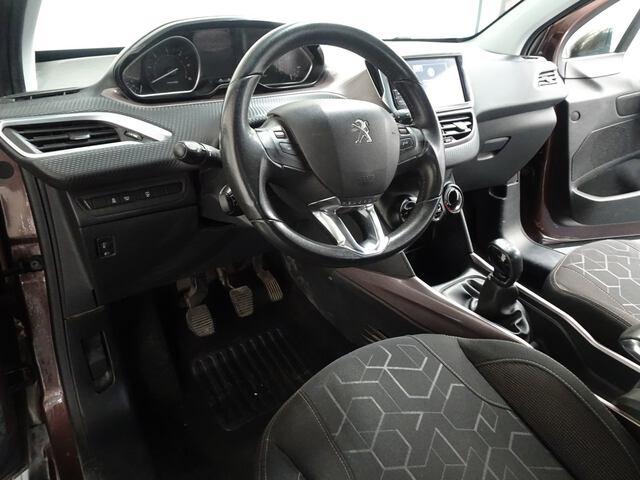 Inside 2008 Diesel  Castaño Makaha