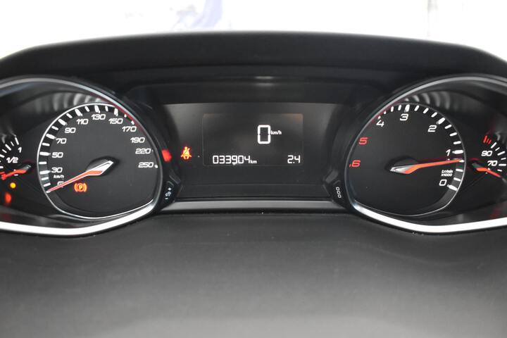 Inside 308 Diesel  BLANCO MARFIL