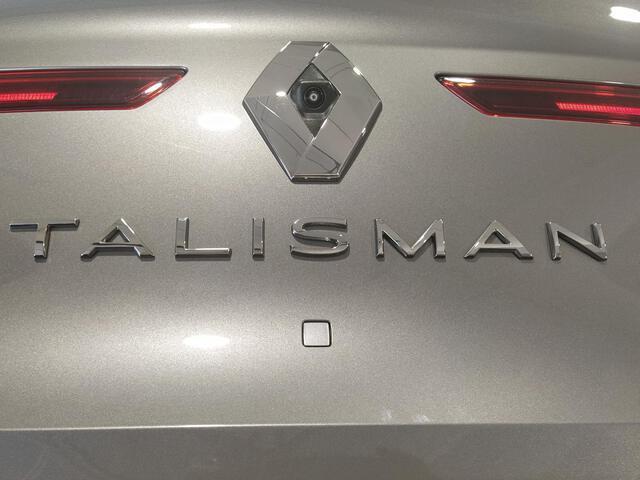 Outside Talisman Diesel  Gris Casiopea