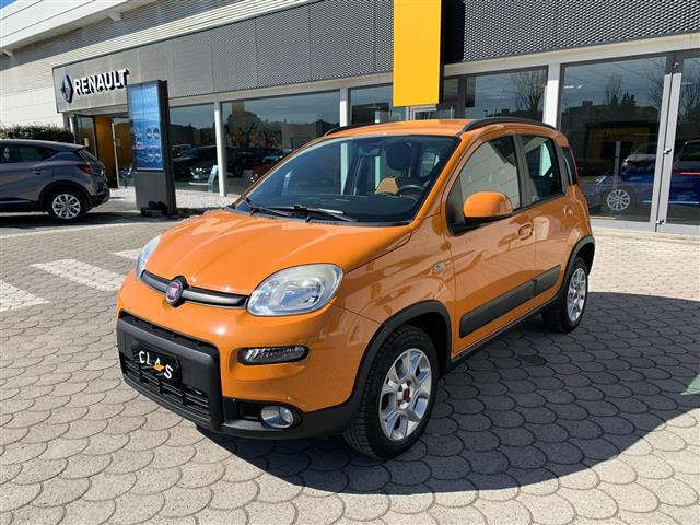 FIAT Panda 04297552_VO38013080