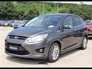 FORD C-Max 00850945_VO38013498