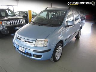 FIAT Panda 00010622_VO38043670