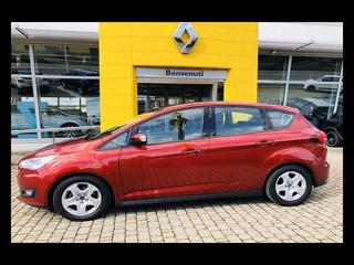 FORD C Max III 2015 00753794_VO38043710