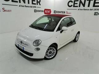 FIAT 500C 10001673_VO38013138