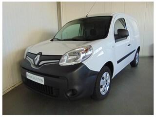 Renault - KANGOO II EXPRESS