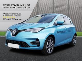 Renault - -15 (Batteriemiete)