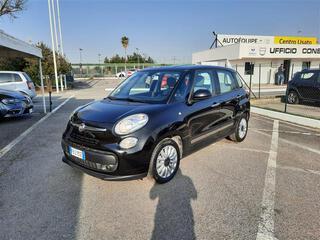 FIAT 500L 02551060_VO38043366