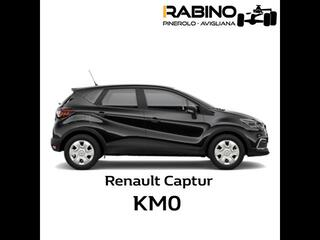 RENAULT Captur I 2017 01151421_VO38053436