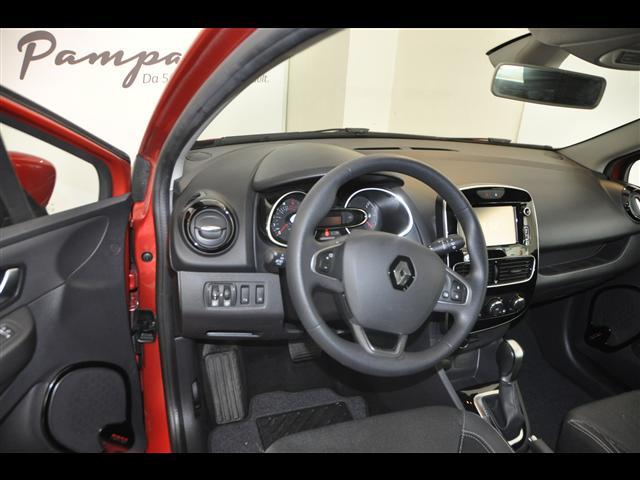 RENAULT Clio Sporter 01824493_VO38043894