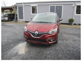 Renault - SCENIC NEW