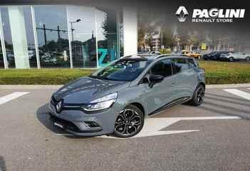 RENAULT Clio Sporter 00578137_VO38023454