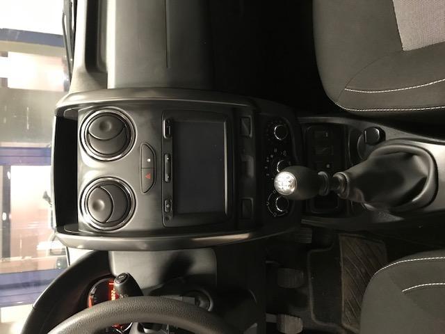 DACIA Duster I 2014 02585237_VO38013080