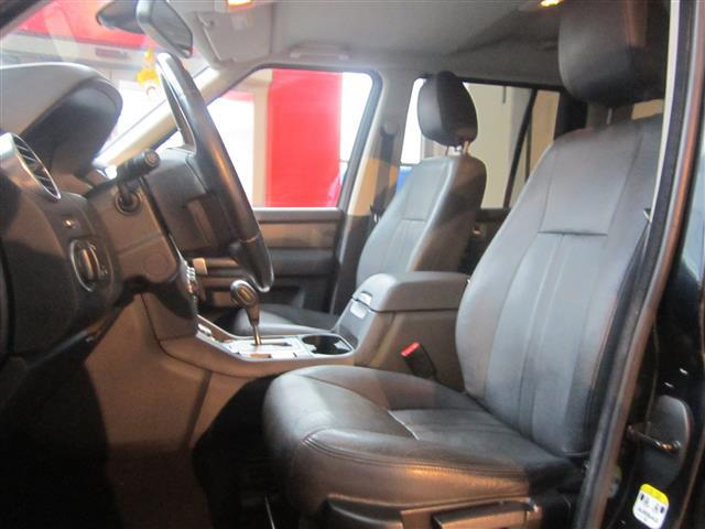 LAND ROVER Discovery IV 2009 00011346_VO38043670