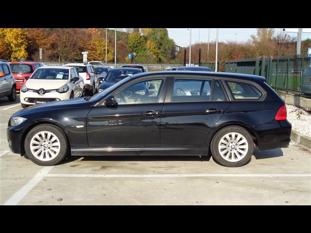 BMW Serie 3 E91 Touring 00832310_VO38013498