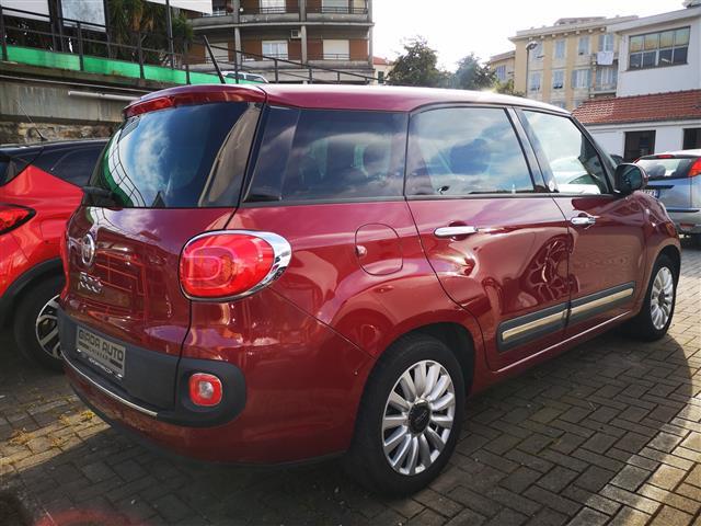 FIAT 500L 00610482_VO38053733
