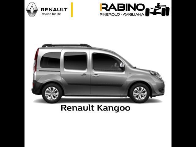 RENAULT kangoo 01162399_VO38053436