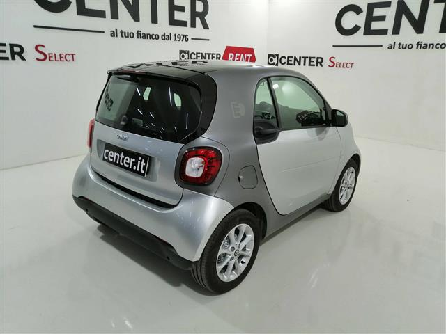 SMART Fortwo 10001630_VO38013138