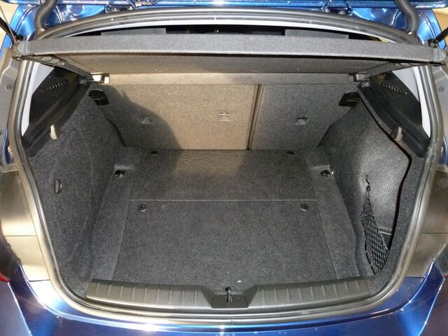 Inside Serie 1 F21 3p. Diesel  Azul Oscuro