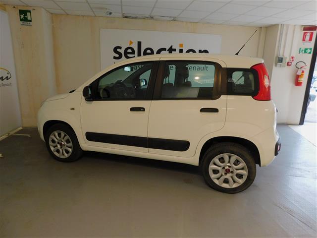 FIAT Panda 02380555_VO38043894