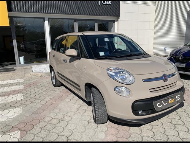 FIAT 500L 04023321_VO38013080
