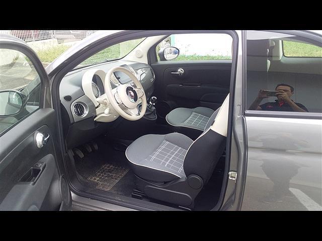 FIAT 500 III 2015 00022812_VO38013404