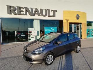 RENAULT Clio Sporter 04882378_VO38013347