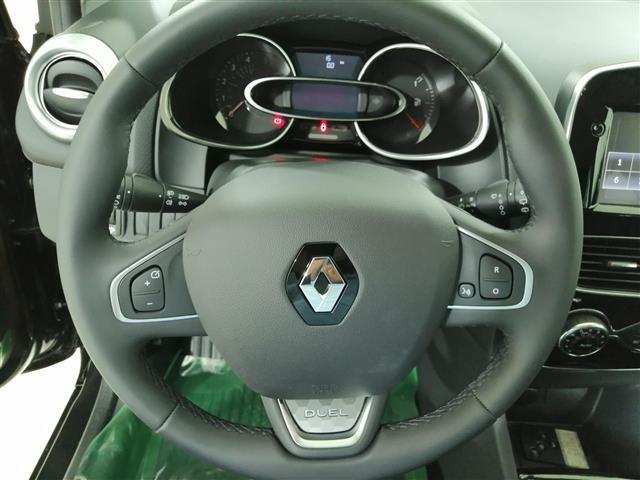 RENAULT Clio Sporter 10001048_VO38013138