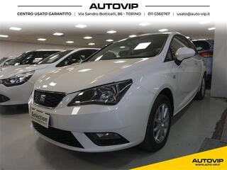 SEAT Ibiza 02414847_VO38053400