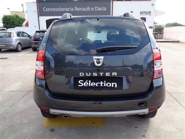 DACIA Duster I 2014 00840586_VO38013498
