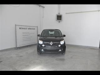 RENAULT Twingo 01953780_VO38043894