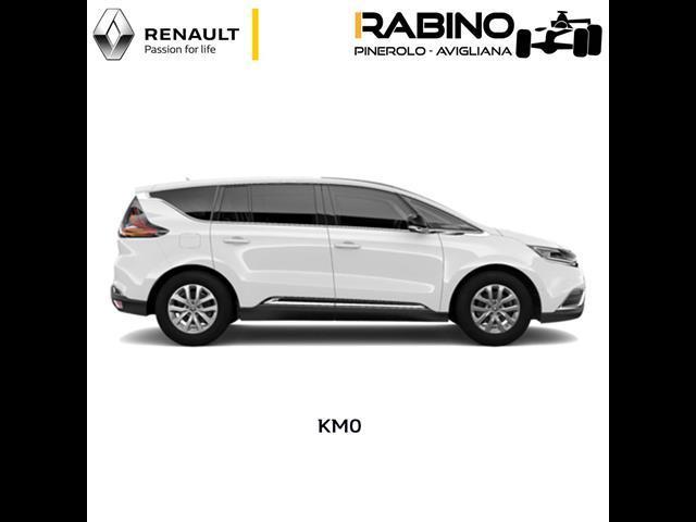 RENAULT Espace 01103261_VO38053436