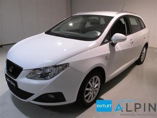 SEAT Ibiza 04747080_VO38023397
