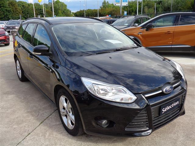 FORD Focus SW 00840302_VO38013498