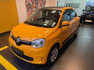 Renault - 9526