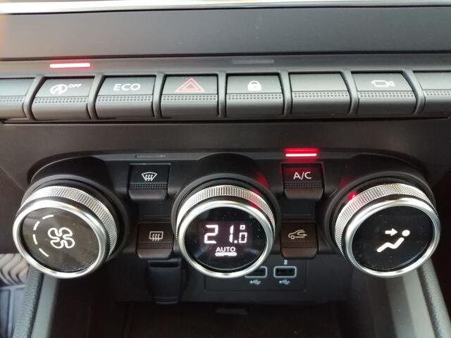 Inside Clio Diesel  Gris oscuro