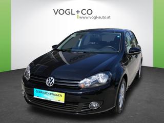 FREMD ALFA ROMEO - VW