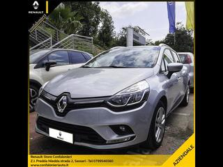 RENAULT Clio Sporter 00005878_VO38013165