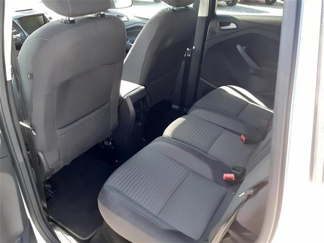 FORD C Max III 2015 02130363_VO38043211