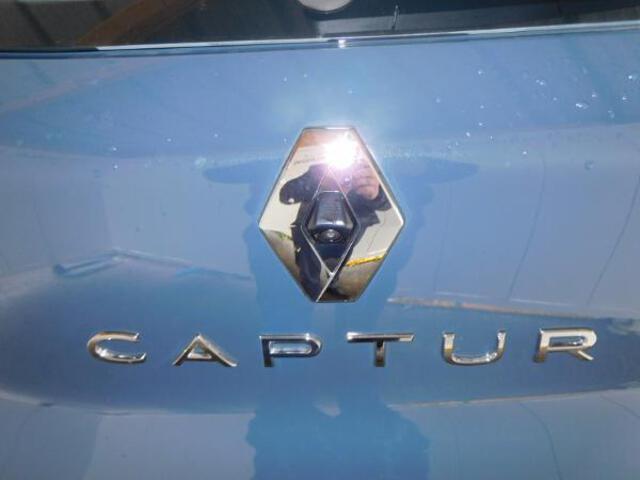 CAPTUR Intens BLEU RPE+ GRIS KQA