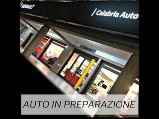FIAT Grande Punto 00005910_VO38033579