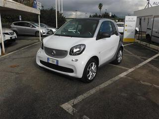 SMART Fortwo 02234084_VO38043366
