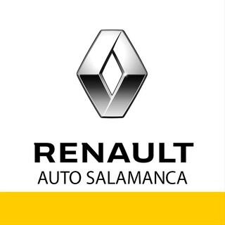 RENAULT - Captur Diesel