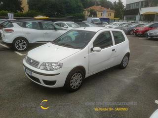 FIAT Punto 00252594_VO38023217