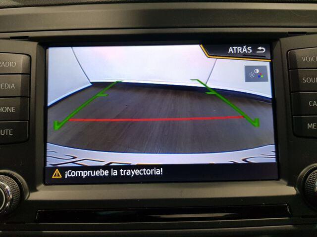 Inside Ibiza  Gris Técnico